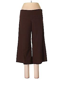 Luna Casual Pants Size 6