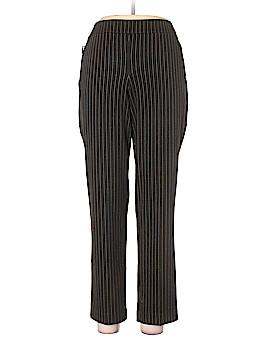 Lane Bryant Dress Pants Size 22 - 24 Plus (Plus)