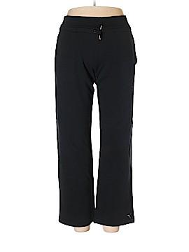 Puma Active Pants Size L