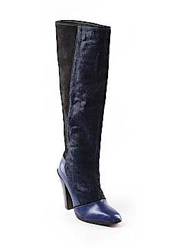 10 Crosby Derek Lam Boots Size 5 1/2