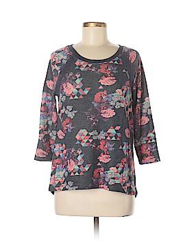 New Directions Sweatshirt Size S