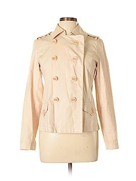 City DKNY Jacket Size 6
