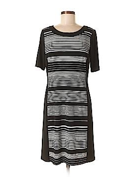 Liz Claiborne Casual Dress Size M