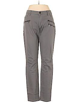 Blank NYC Jeans 31 Waist