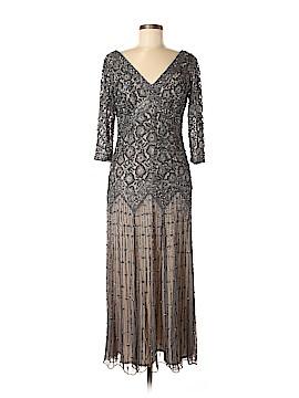 Pisarro Nights Cocktail Dress Size 4
