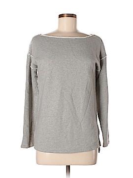 Rag & Bone Sweatshirt Size XS