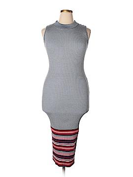 Ashley Stewart Casual Dress Size 14 - 16