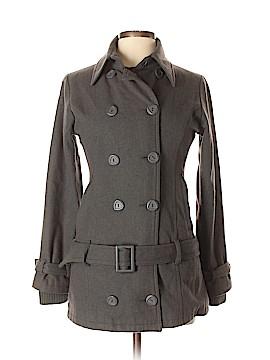 Ichi Coat Size M