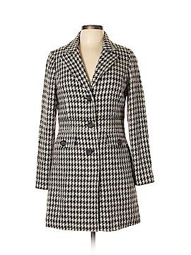 XXI Coat Size L