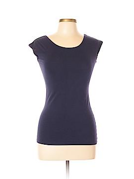DownEast Basics Sleeveless T-Shirt Size M