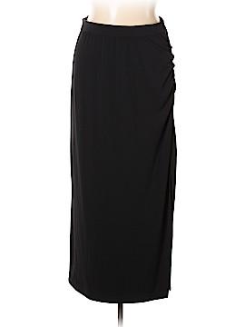 Lane Bryant Casual Skirt Size 14 Plus (1) (Plus)