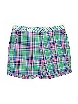 Lady Hagen Khaki Shorts Size 14