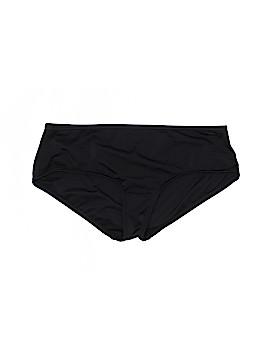 DKNY Swimsuit Bottoms Size S
