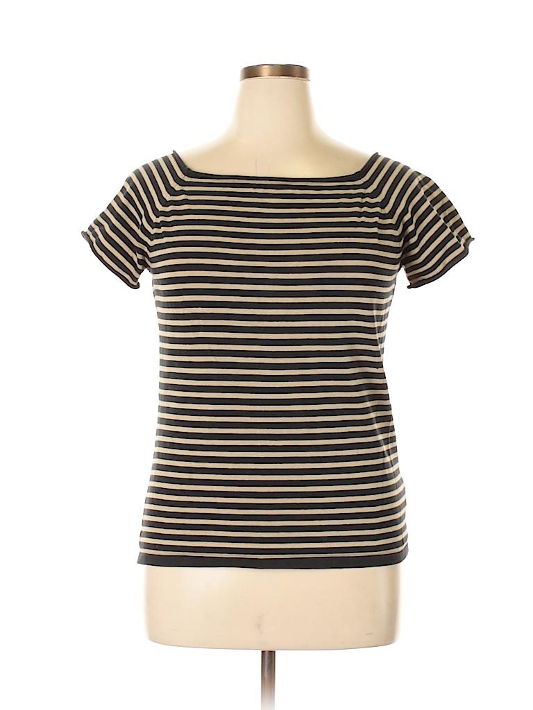 AK Anne Klein Women Silk Pullover Sweater Size 0X (Plus)