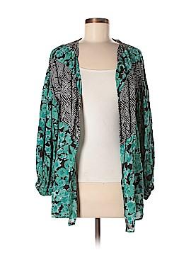 Volcom Kimono Size S