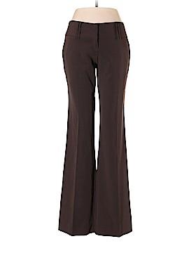 Tracy Evans Dress Pants Size 1