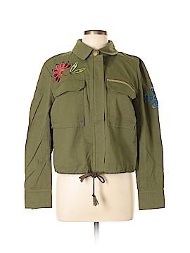 Eloquii Jacket Size 14 (Plus)