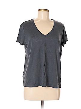 Ann Taylor LOFT Outlet Short Sleeve T-Shirt Size M