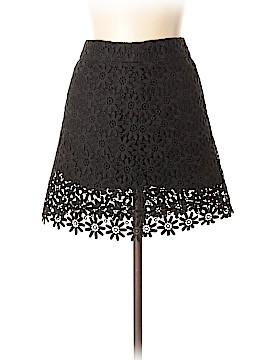 Fumblin' Foe Casual Skirt Size M
