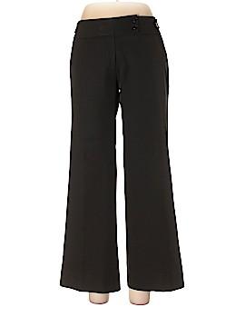 Zion Dress Pants Size M