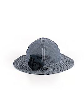 Target Sun Hat One Size (Kids)