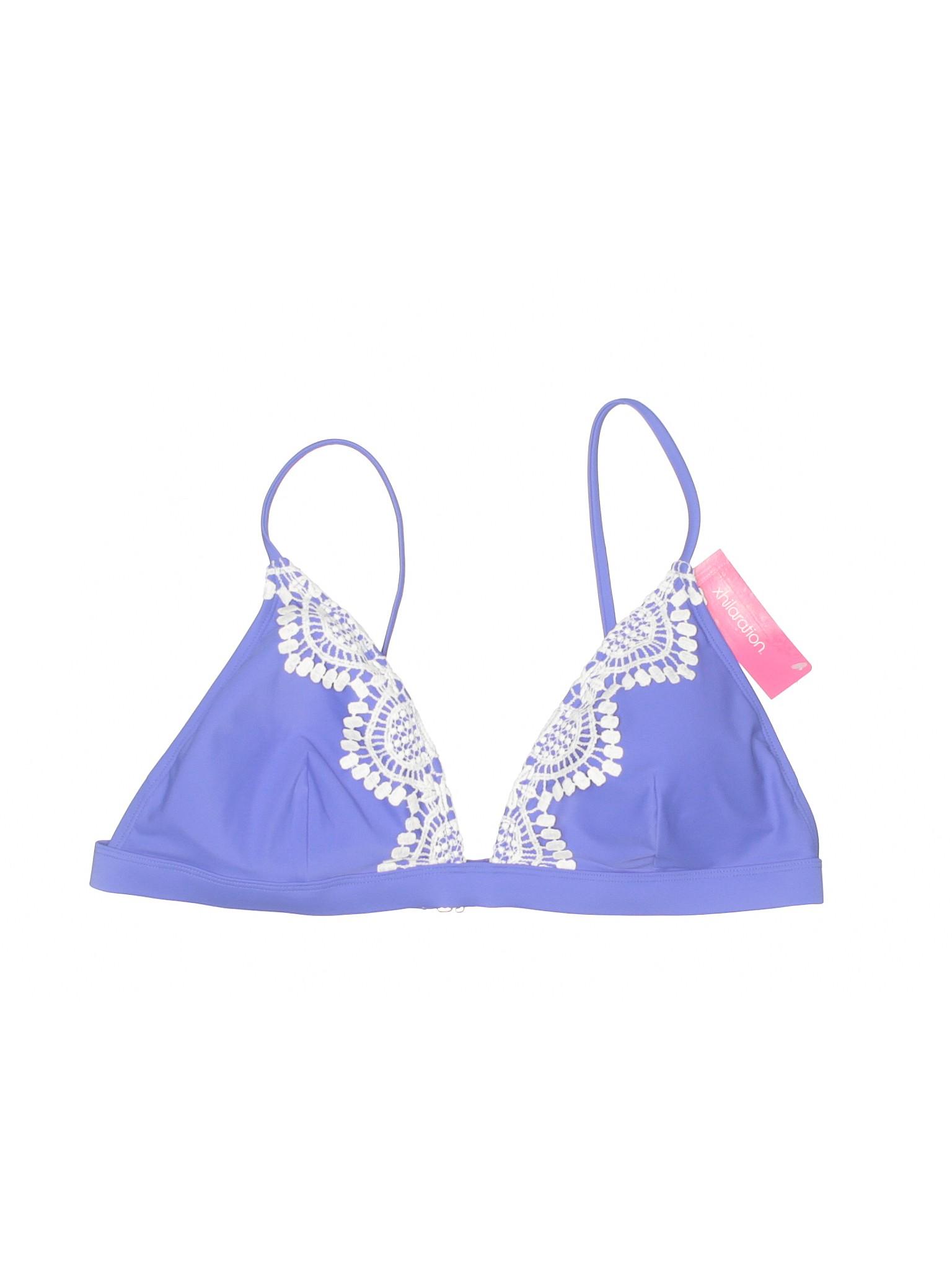 Top Boutique Xhilaration Xhilaration Boutique Swimsuit Swimsuit 8RaxznXqw