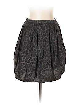 Helene Berman Casual Skirt Size XS