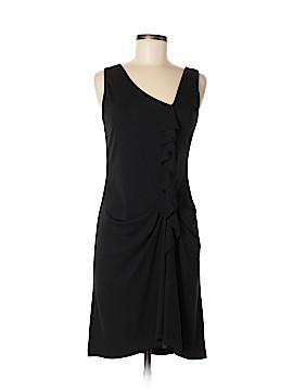 City DKNY Cocktail Dress Size S