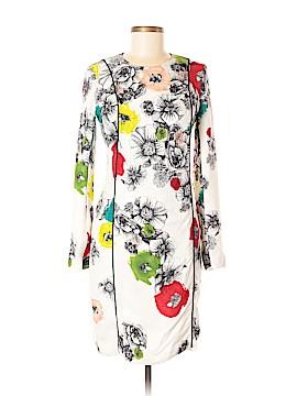 Doo.ri Casual Dress Size 4