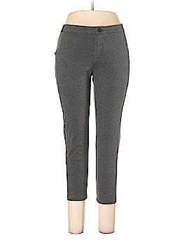 Blanc Noir Casual Pants Size L