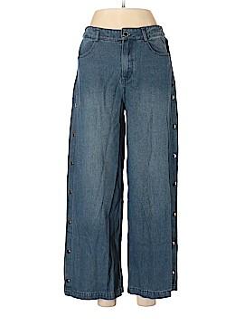 En Creme Jeans Size M