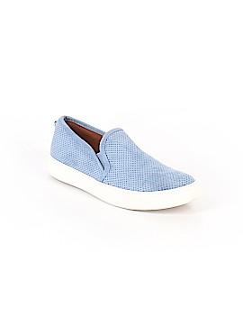 Steven Alan Sneakers Size 7