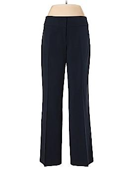 Apostrophe Casual Pants Size 8
