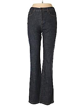 Parasuco Denim Legend Jeans Size 4