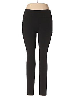 Z by Zobha Active Pants Size L