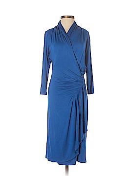 Karen Kane Casual Dress Size XS