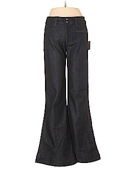 Habitual Casual Pants 28 Waist