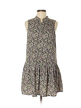 Ro & De Casual Dress Size M