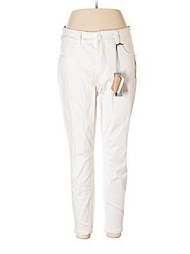 Melissa McCarthy Seven7 Jeans Size 14w