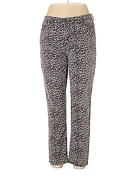 Ellen Tracy Jeans Size 12