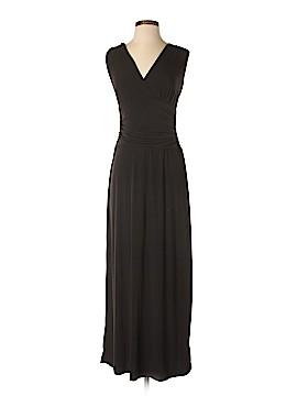 D.J. Summers Casual Dress Size 8
