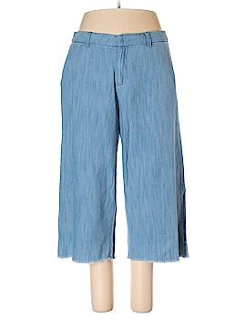 RACHEL Rachel Roy Jeans Size 24w (Plus)