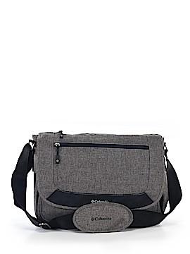 Columbia Diaper Bag One Size