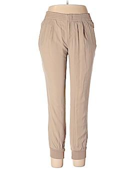 Calvin Klein Khakis Size 6