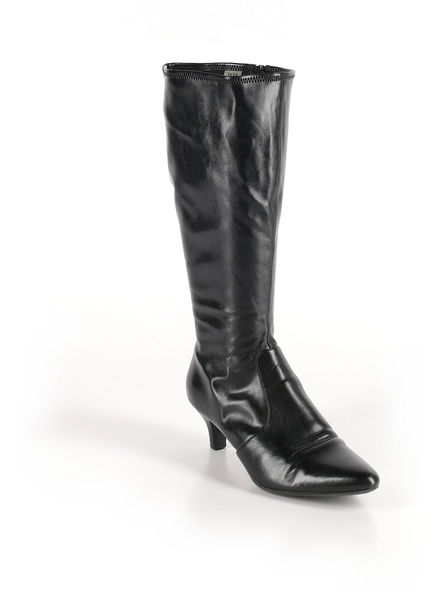 Boutique promotion promotion Boots Impo Boutique PqwOdEBw
