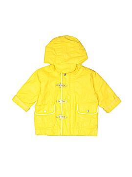 Baby Gap Raincoat Size 3-6 mo