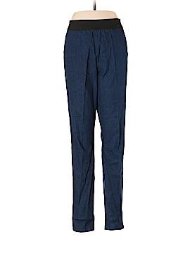 Kate & Mallory designs Casual Pants Size L