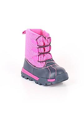 OshKosh B'gosh Boots Size 8