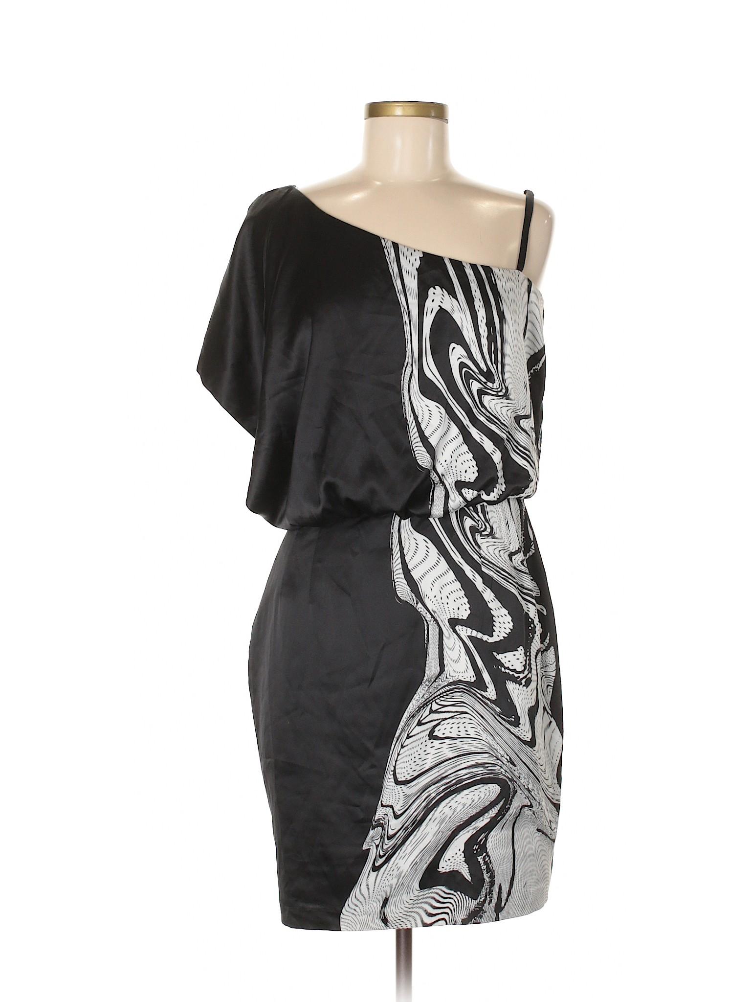 winter Casual Boutique Dress Simpson Jessica p4Y1dqwnxT