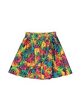 Zara Terez Skirt Size M (Youth)